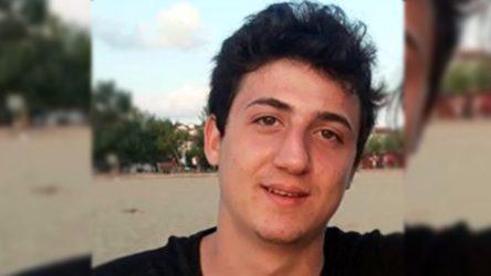 18 yaşındaki genç ardında not bırakarak intihar etti