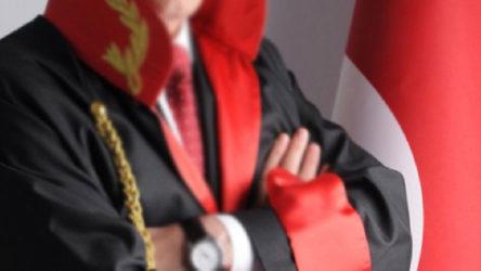 Dersim Hozat'ta bir hakim otel odasında ölü bulundu