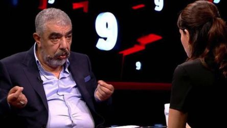 7 TİP'linin katledilmesinin sorumlularından Haluk Kırcı'nın sözleri 'ifade özgürlüğü' sayıldı