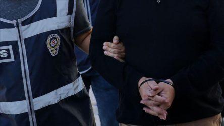 TKH: HDP'ye ve muhalif kesimlere yönelik operasyonu kınıyoruz