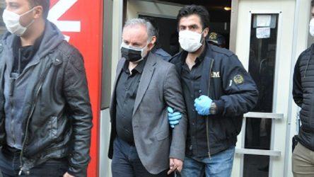 Ayhan Bilgen istifasını verecek