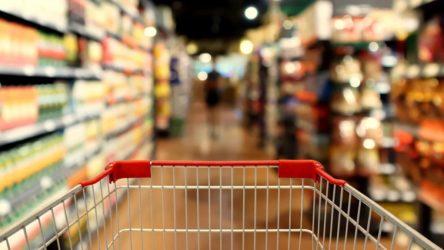 2012'de iki olan 'hileli ürün' sayısını 2019'da 43'e çıkardı