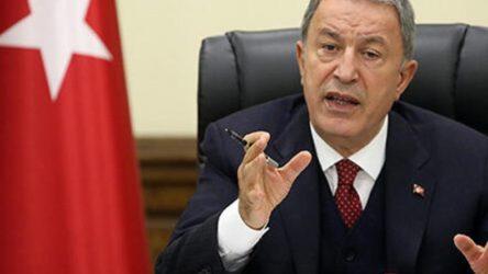 Akar'dan Azerbaycan tezkeresi açıklaması