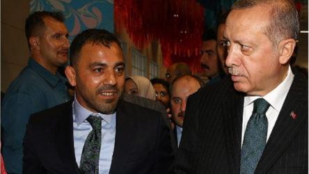 Erdoğan'ın başdanışmanı, Hamza Yerlikaya'nın lise diplomasının sahte olduğu ortaya çıktı