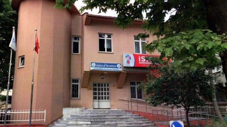 AKP'li Belediye İSMEK binasını Diyanet'e tahsis etti