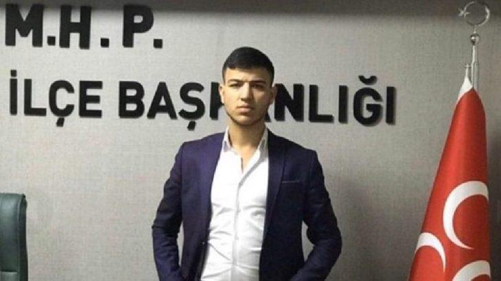 Aleyna Çakır'ın ölümünde baş şüpheli Ümitcan Uygun'dan açık açık ölüm tehdidi: Seni de öldüreceğim