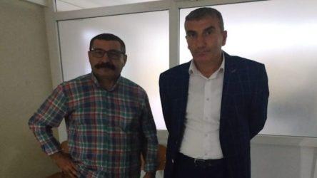 AKP'lilerin adının karıştığı cinsel istismar iddiasını haber yapan 2 gazeteci tutuklandı