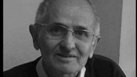 Kovid-19 nedeniyle bir eczacı daha hayatını kaybetti