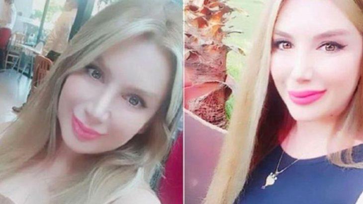 Botoks sonrası ölen Kübra Boyraz'ın ölümündeki şüphelilerle ilgili skandal iddialar