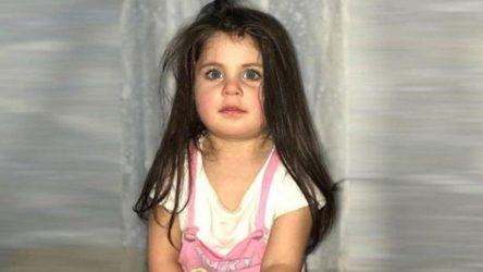 4 yaşındaki Leyla'nın öldürülmesinde karar bekleniyor: Savcı müebbet istedi