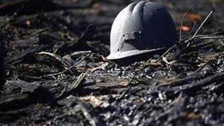 Çin'de maden ocağında karbonmonoksit zehirlenmesi: 16 ölü