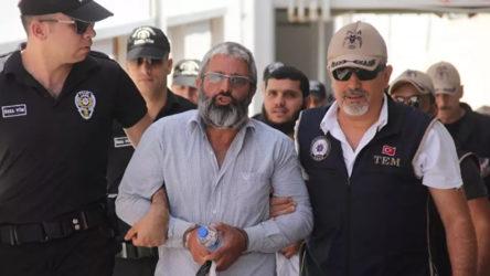 IŞİD'in 'Türkiye emiri' daha önce 10 defa gözaltına alınıp serbest bırakılmış