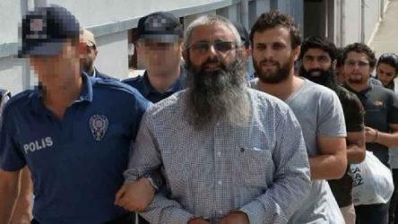 IŞID'in Türkiye emiri dördüncü kez yakalandı