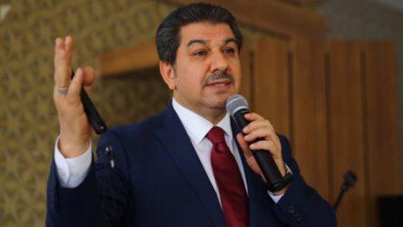 AKP'li Esenler Belediyesi, İBB'ye ait arsaların imar planlarını değiştirerek kullanmasına engel olmuş