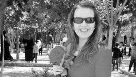Tıp fakültesi öğrencisi, Covid-19'dan hayatını kaybetti