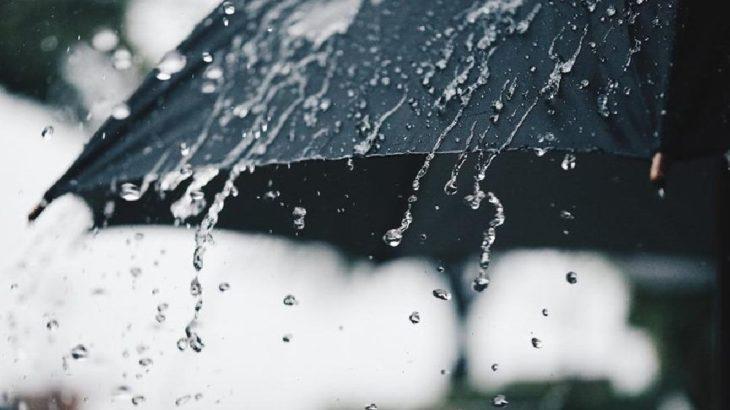 Meteoroloji'den kritik uyarı: Hava sıcaklığı mevsim normallerinin altına inecek, sağanak yağış, kar ve sel kapıda