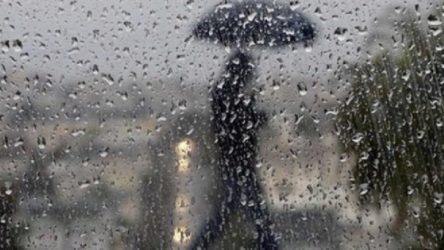 Meteoroloji'den yarın İstanbul için kritik uyarı
