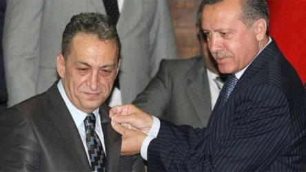 Eski AKP'li vekil hayatını kaybetti