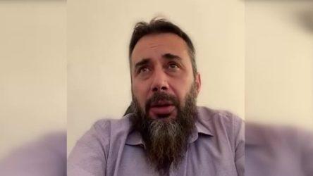 MANİFESTO TV | Selefi grubunun liderinden operasyon yorumu!