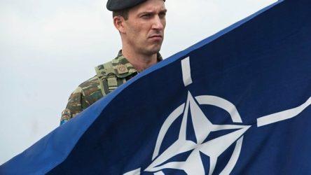 İtalya da Afganistan'dan çekiliyor