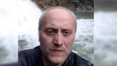 Üzerine döküm potası devrilen işçi hayatını kaybetti
