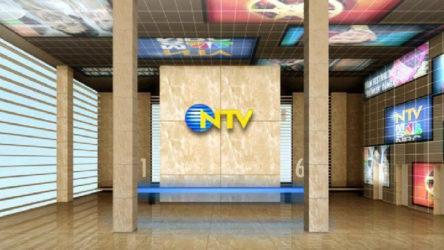 NTV'de işten çıkarmalar sürüyor