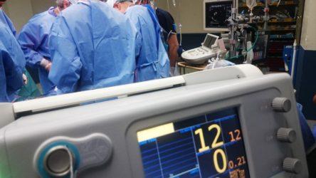Özel hastanelere 'fırsatçılık' soruşturması başlatıldı