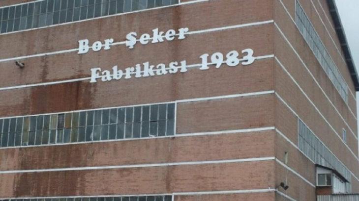 Özelleştirmelerin yüzde 88'i AKP döneminde