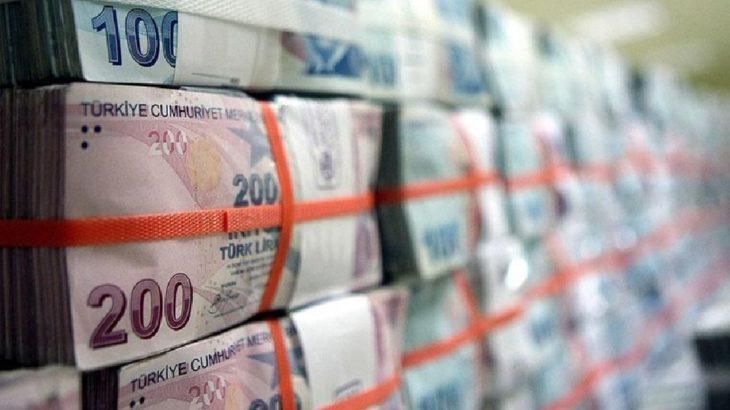 'Devletin borçları 1 trilyon 810 milyara ulaştı, kur yükseldikçe katlanılmaz seviyelere gelebilir'