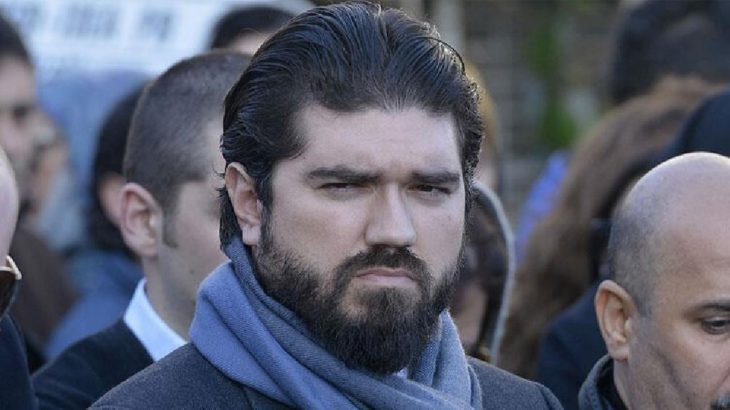 Hidayet Türkoğlu'ndan Rasim Ozan'a: Şeref yoksunu