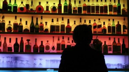 Türkiye'de alkol fiyatları AB ortalamasının iki katı