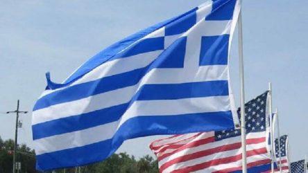 Yunanistan'dan yeni Türkiye açıklaması: Hazırız