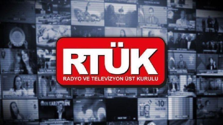 RTÜK, 'Kimsesizler' dizisi için inceleme başlattı
