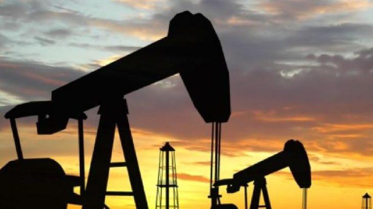 Türk Petrol Kanunu Uygulama Yönetmeliğinde değişikliğe gidildi