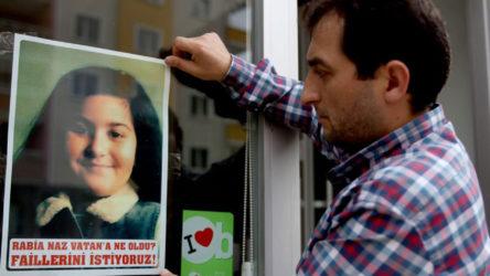 Savcılıktan Şaban Vatan'a yanıt: Soylu ve Canikli yargılanamaz!
