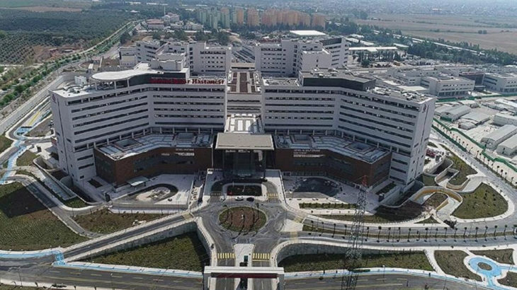 Döviz devleti vurdu: Şehir hastaneleri kira giderlerinde %62 artış