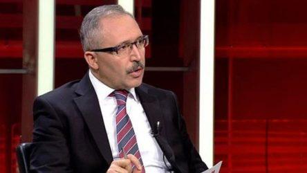 Yandaş Selvi konuştu: AKP, Türkiye'yi yasaklar ülkesi olmaktan çıkardı