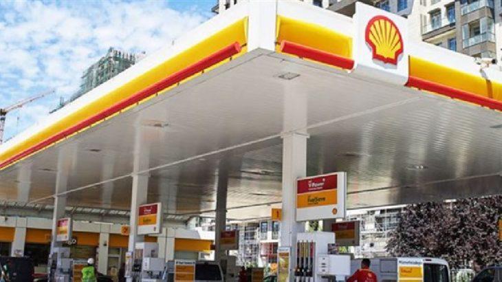 Shell, 9 bin kişiyi işten atacak
