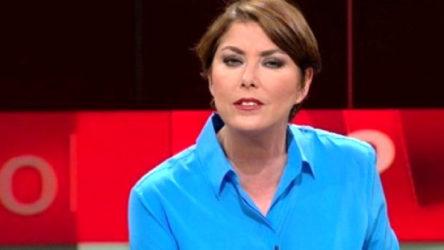MHP'li isimden Şirin Payzın'a ölüm tehdidi!