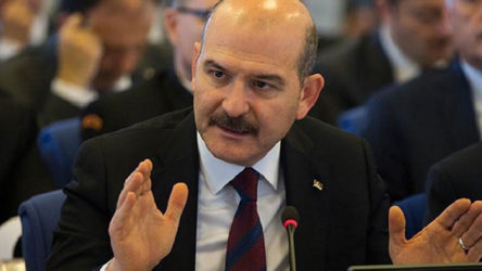 VİDEO | Soylu'nun hedefinde İstanbul Sözleşmesi var