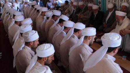 Tarikatlar ve cemaatler kıskacındaki Türkiye