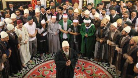 MANİFESTO TV | Tarikatlar ve cemaatler kıskacındaki Türkiye