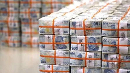 Pandeminin kazananları: Bankacılık sektörünün kârı 50 milyar TL'ye ulaştı