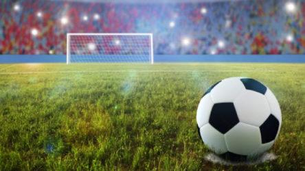 Futbol yayıncılığı Katarlılara emanet edilmişti: Maçlar yayınlanmayabilir
