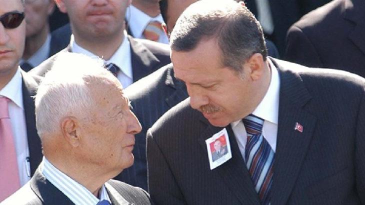 TKH'den '12 Eylül' açıklaması: AKP eliyle kurulan düzen 12 Eylül'ü aratmıyor