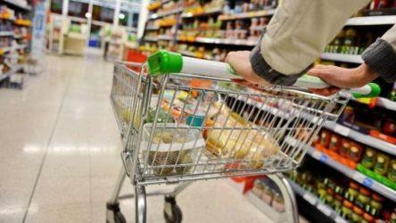 Hesaplamadaki değişiklik meyvesini verdi: TÜİK'in açıkladığı 'tüketici güveni' 20 puan sıçradı
