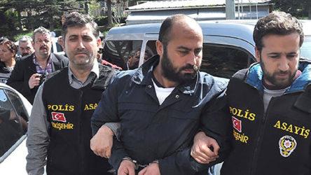 4 akademisyeni öldüren şahsın cezası belli oldu