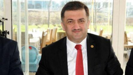 Babacan'ın partisi 'erken seçim' bekliyor
