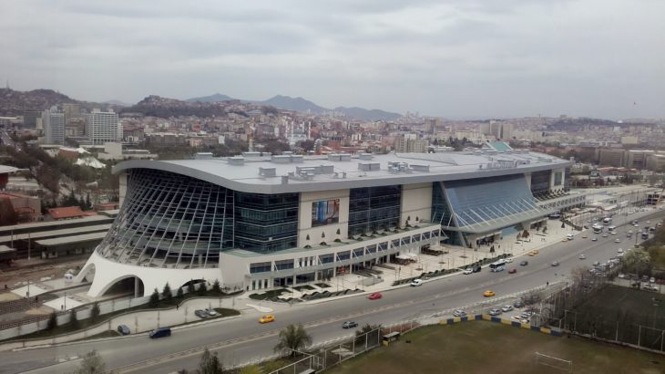 AKP'nin yolcu garantisi tutmadı: Limak-Kolin-Cengiz üçlüsüne 27 Milyon TL ödenecek