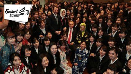 SERBEST KÜRSÜ | Gericiliğin yeni icadı: Kadın üniversiteleri